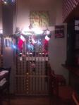 JingleBellDisplay2
