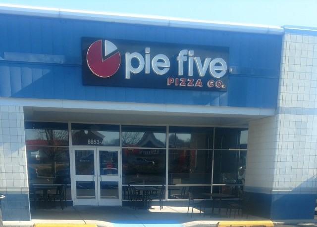 PieFiveFront