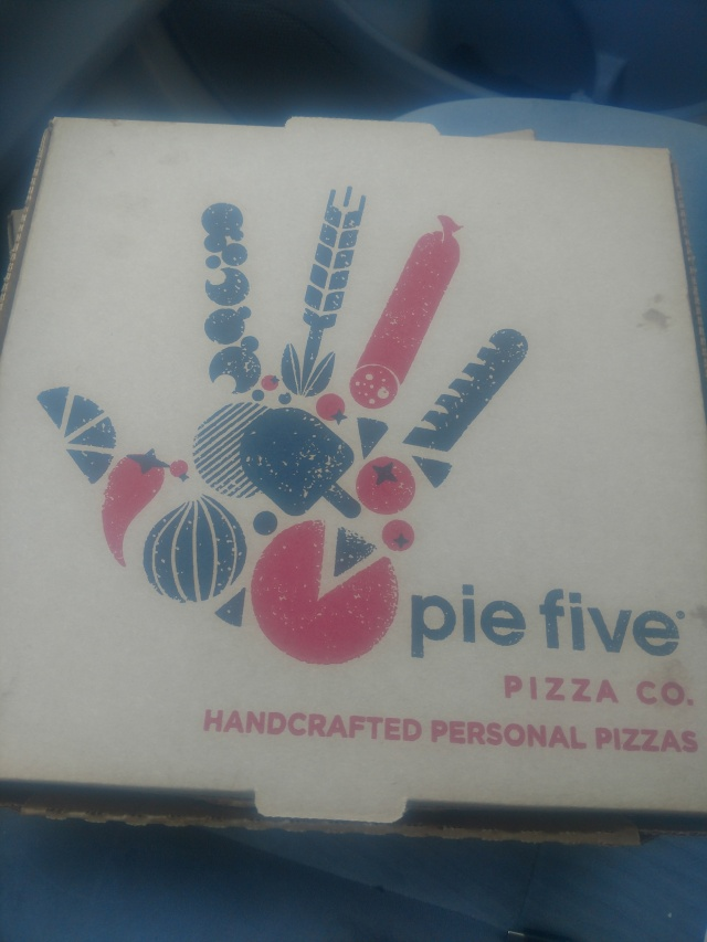 PieFiveToGoBox
