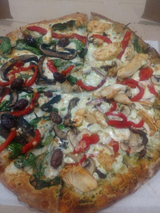 PieInTheSkyPizza2
