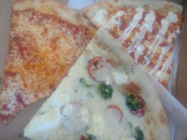 TimesSquareKitchenPizzaSlices