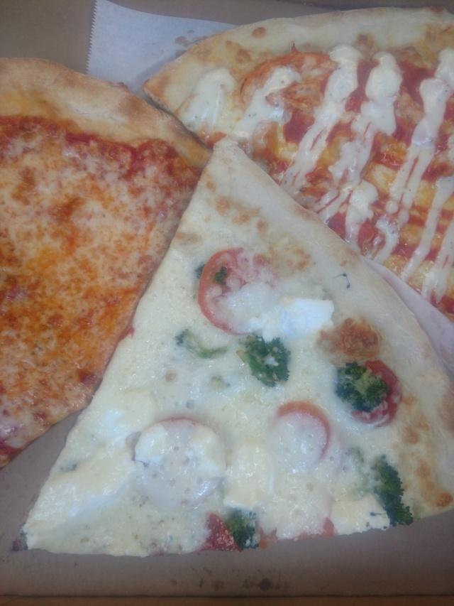 TimesSquareKitchenPizzaSlices2