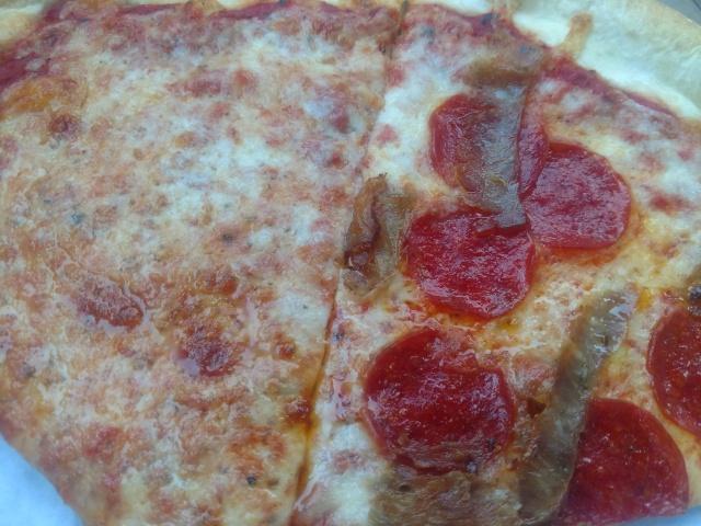 PomodoroPizzaSlices