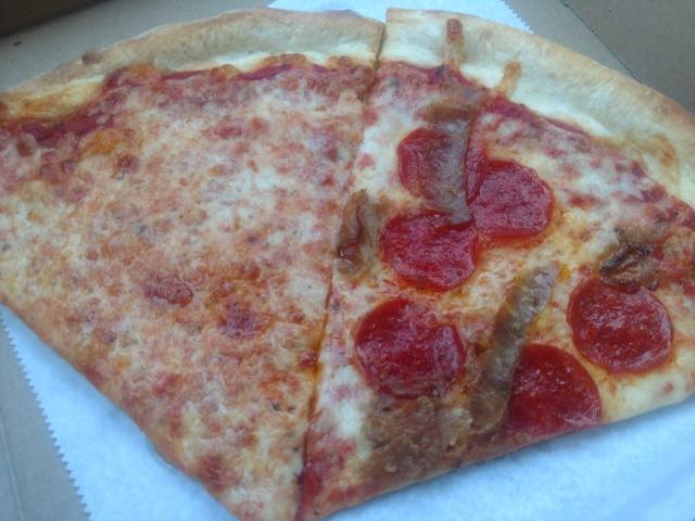 PomodoroPizzaSlices2