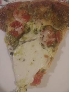 UrbanPiePestoMozzarellaPizzaSlice
