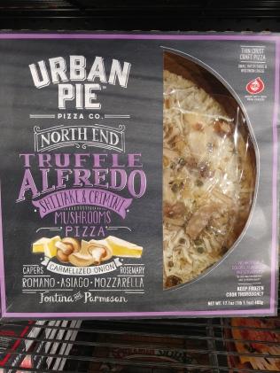 UrbanPieTruffleAlfredoPizzaFront