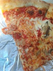 CSNYCheesePizzaSlice