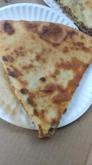 FranksAberdeenStuffedPizzas