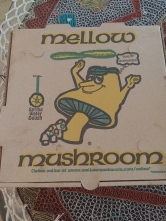 MellowMushroomBox