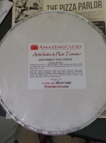 Artichoke&TomatoCover