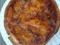 CheddarburgerDeepDishPizza
