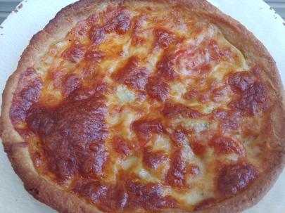 Tomato&ArtichokeDeepDishPizza2