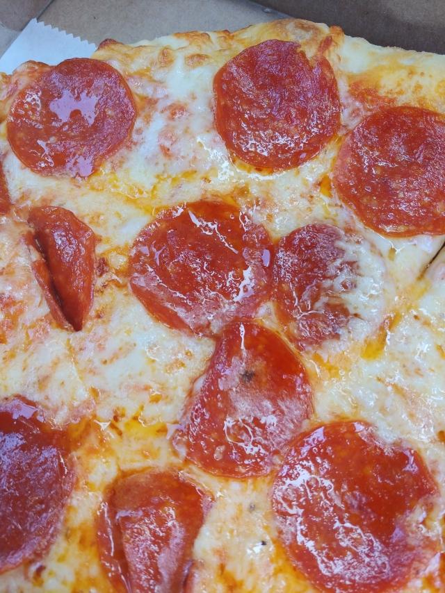 GiolittisPizzaSlice