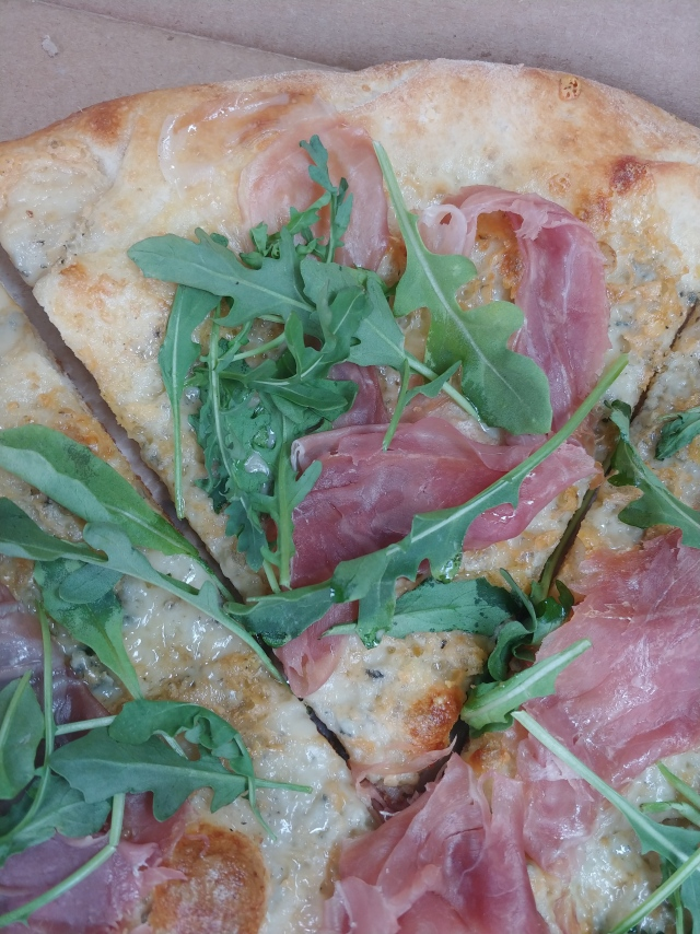 GiolittisSpecialPizzaSlice