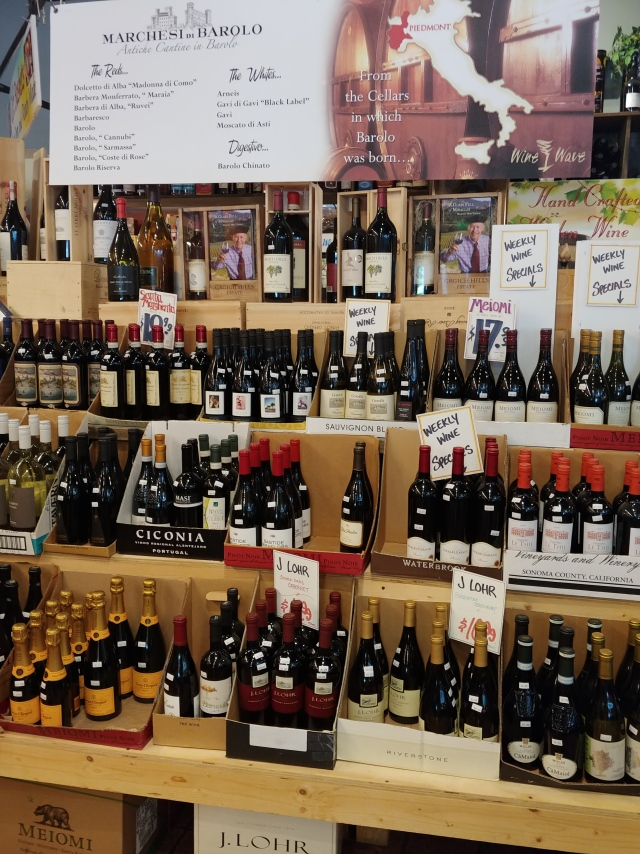 ItalianMarketWines3