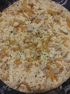 ChickenAlfredoPizzaFrozen