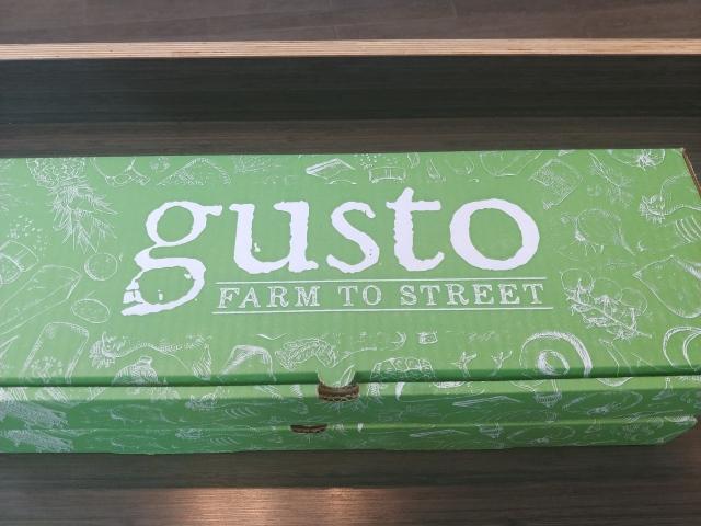 GustoPizzaToGo