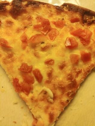 MargheritaPizzaSlice