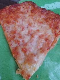 CaulipowerCheesePizzaSlice