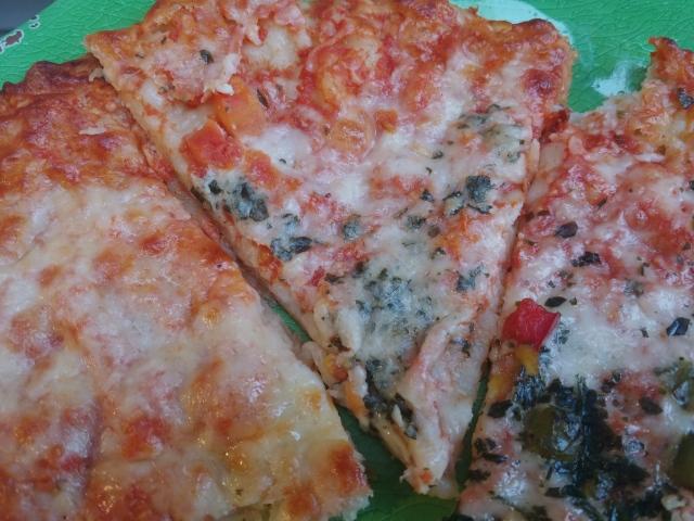 CaulipowerPizzaSlices