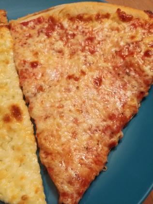 CapriCheesePizzaSlice