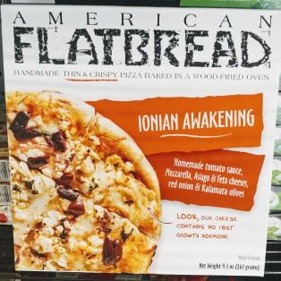 AmericanFlatBreadIonianAwakening
