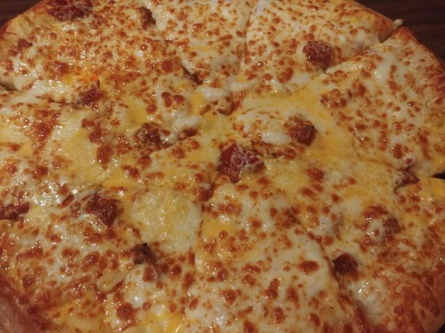 BozzellisMicMacPizza2