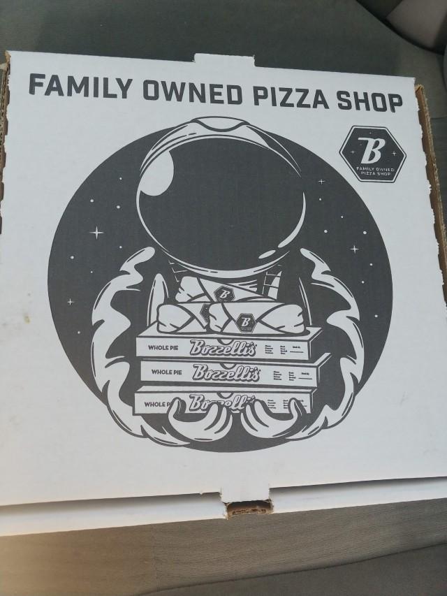 BozzellisPizzaBox