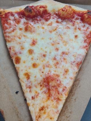 WegmansCheesePizza