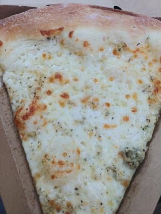 WegmansWhitePizza2